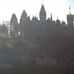 110130-drachenburgdunst-412-web