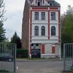 130428-rheinweg48-front-830-web
