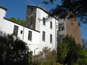 130505-rheinweg48-vomgarten-914-web