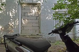 rheinweg48-zugemauertefenster-977-web