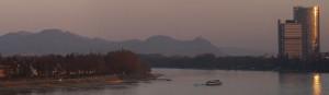panorama-siebengebirge-120314-web-1