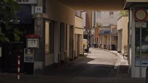 bonn-seitenstraße-797-web
