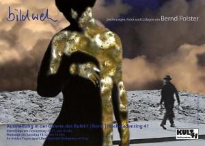 bildweh-kult41-plakat-A3-kult41-web