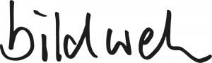 bildweh-logo-freihand-web