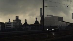 150705-gewitterkennedybrücke-web