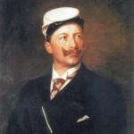 Wilhelm_II._(Deutsches_Reich)_im_Couleur_des_Corps_Borussia_Bonn_(farbig)