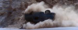 madmadmad-jeep2-web