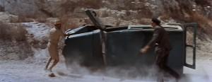 madmadmad-jeep3-web