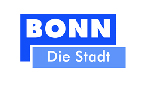 bonn-logo-diestadt-web2