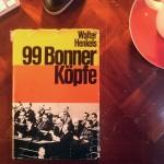 bonnerköpfe-448-web